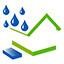 captacion-agua-lluvia